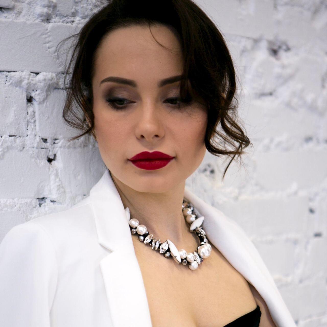 Толканова Ирина – астролог